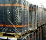 КТ ТРОН – эффективная гидроизоляция бетона нового поколения