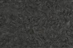 Анонс: Слэбы из натурального камня