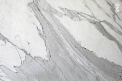 Анонс: Итальянский мрамор — искусство в камне
