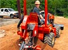 �������� Ditch Witch� ������������ ����� ��������������� RT45