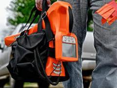 Анонс: Безопасность при проведении земляных работ: как обнаружить скрытые коммуникации