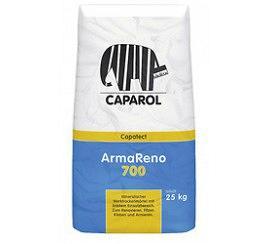 Армированная шпаклевка ArmaReno 700