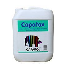 Противогрибковая пропитка Caparol Capatox