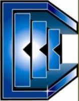 """ОАО """"Строммашина"""" - Башенные краны, гидроцилиндры, металлоформы, касетные установки, нестандартное оборудование, кантователь."""