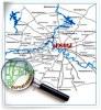 Компания «КОНСИН» приступила к работам в коттедже поселка Переделкино
