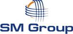SM Group - Генеральный подряд, инженерные системы, структурированные кабельные системы, наружное и внутреннее электроснабжение бесперебойное и гарантированное электропитание.