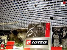 Лучшая цена на потолок Грильято!
