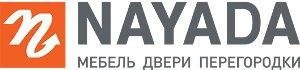 ЗАО NAYADA - Разработчик и производитель систем офисных перегородок.