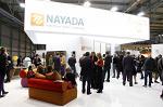 NAYADA представила новую мебельную коллекцию «12 Архитекторов»