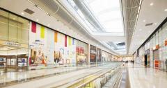 Анонс: Выбираем перегородки для торговых центров