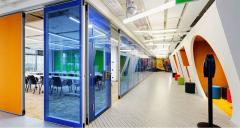 Анонс: Особенности раздвижных стен и перегородок SmartWall