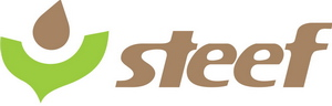 Steef - Отопление, водоснабжение, водоочистка, водоподготовка, водоотведение, канализация, очистка воды, септики, очистка сточных вод.
