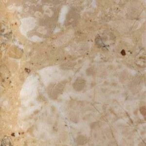 Агломерированный мрамор BRECCIA AURORA