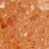 Агломерированный мрамор ROSA DEL GARDA