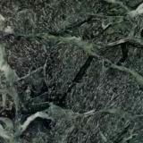 Агломерированный мрамор VERDE ALPI