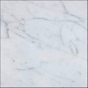 Агломерированный мрамор BIANCO VENATO