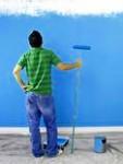 Ремонт в квартире, цветовые решения будущей палитры