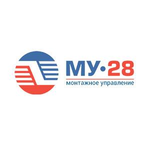 """ЗАО """"Химки МУ-28"""" - Проектирование и монтаж металлоконструкций, строительство зданий из лмк, монтаж сэндвич панелей, монтаж вентфасадов."""