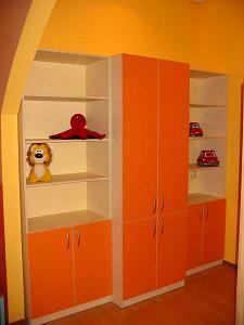 Мебель для детской комнаты Мебель для детского сада