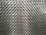 Сетка нержавеющая, сетка латунная (тканная, микро, фильтровая, полутомпаковая, саржевая)