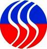 Щекинобумпром разместил новую статью - «Польза от макулатуры»