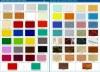 Новые цветовые решения алюминиевых композитных панелей