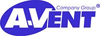 A-Vent, группа компаний - Алюминиевые композитные панели, фасадная система, навесной вентилируемый фасад, вентфасад, композит.