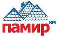 "ООО ""Памир"" - Поликарбонат, кровля."