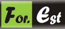 Форест - Max, prebena, pkt, скоба мельная, пневмоинструмент, компрессор, скоба строительная, крепеж, ez-fasten.