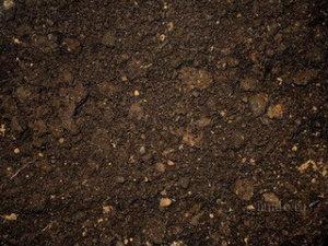 Почвогрунт на основе торфо-песчано-земельной смеси (сертификат МЭР)