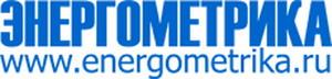 "ООО ""Энергометрика"" - Компоненты автоматизации satec, lumel, s plus s regeltechnik gmbh."