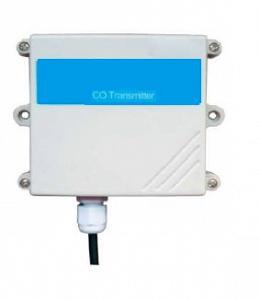 Датчики угарного газа EnergoM-3001-CO и PW-918
