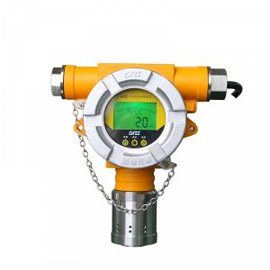 EnergoM-3006 — интеллектуальный стационарный детектор газов