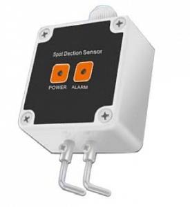 EnergoM-3001-LS – датчик протечки воды