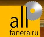 ������� ������ ������, ������� ���������� � ���� �� ������� �������� All-Fanera