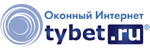Оконный портал tybet.ru - Что пишут об окнах в интернете сегодня: предлагаем вам ежедневный обзор рынка оконных конструкций в новостях и статьях нашего портала.