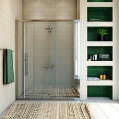 Анонс: Ремонт в ванной: несколько полезных рецептов
