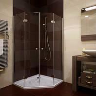 Анонс: Вторая ванная? Это реально!