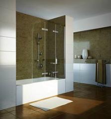 Анонс: Пять вопросов покупателей о премиум-продуктах для ванной