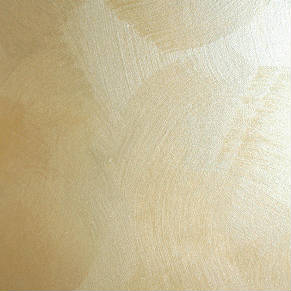 Декоративое покрытие Alba (золото) 1 кг
