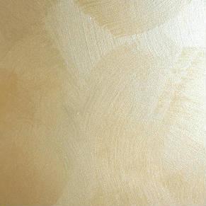 Декоративое покрытие Alba (золото) 5 кг
