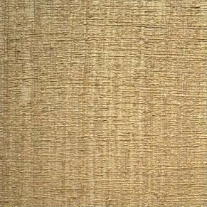 Декоративое покрытие Swahili (золото) 5 кг