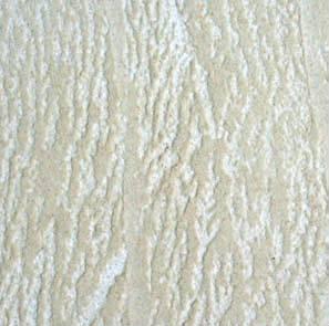Декоративная штукатурка Mineral Relief-Fasade 25 кг