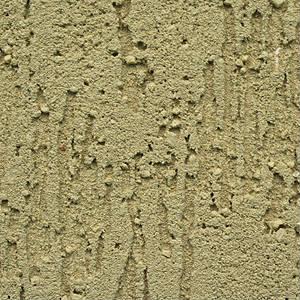 Декоративная штукатурка Mineral-S Bark 25 кг