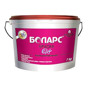 Краска Элит 15 кг