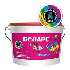 Краска Basecolor база А 15 кг