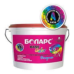 Краска Basecolor база А 28 кг