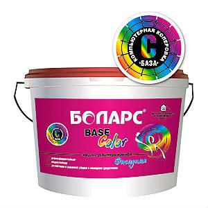 Краска Basecolor база С 21 кг