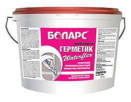 Герметик Waterflex 7 кг
