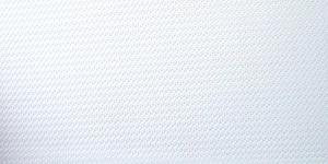 Ткань фильтровальная техническая арт. 56035